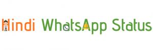 hindi whatapp status